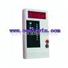 LG1电雷  管测选仪 型号:LG1