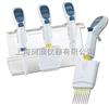 Labnet Excel电动12道移液器P3612L-10-230V/P3612L-20-230V