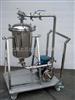 全新活性炭过滤器、石英砂过滤器、可定制各规格多介质过滤器