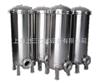 LX5-20上海保安过滤器、不锈钢保安过滤器、各种规格精密过滤器