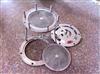 全新上海单层过滤器、不锈钢多层过滤器、各种规格精密过滤器