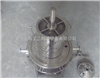全新上海层叠过滤器、层叠式板框过滤器、可定制各种规格精密过滤器
