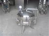 全新上海正压过滤器、不锈钢正压过滤器、可定制各种规格正压过滤器