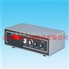KG/PHS-38数字式精密酸度计 型号:KG/PHS-38