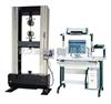 10KN万能材料试验机,1吨液晶屏显示万能材料试验机