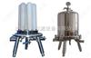 全新上海精密过滤器价格、精密过滤器厂家、精密过滤器生产
