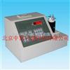 KG-WC-20A盐含量测定仪 型号:KG-WC-20A