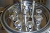 全新不锈钢滤芯过滤器、精密过滤器、保安过滤器
