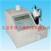 KG-WA-1C水份测定仪 型号:KG-WA-1C