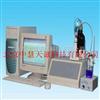 KG-XD-1碱性氮分析仪 型号:KG-XD-1