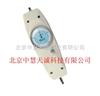 ZH4967指针式推拉力计 型号:ZH4967