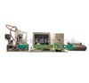 ZH4981织物热防护辐射性能测试仪/热辐射仪 型号:ZH4981