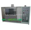 ZH4990热防护性能试验仪/热辐射仪 型号:ZH4990