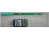 ZH4984饲料水分仪 日本 型号:ZH4984